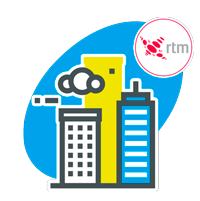 rtm dma - Disaster Recovery