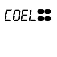 LAB.Coel