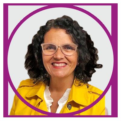 Ana Valéria Araújo