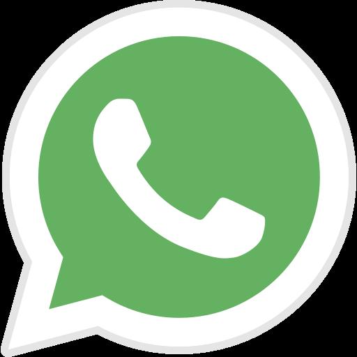 WhatsApp Fundo Brasil