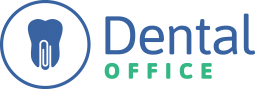 Logo Dental Office