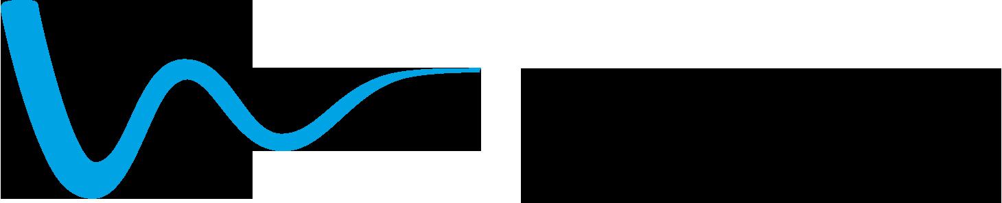 Logo Warpcom - together with you