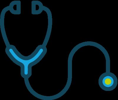 Produtividade dos profissionais de saúde