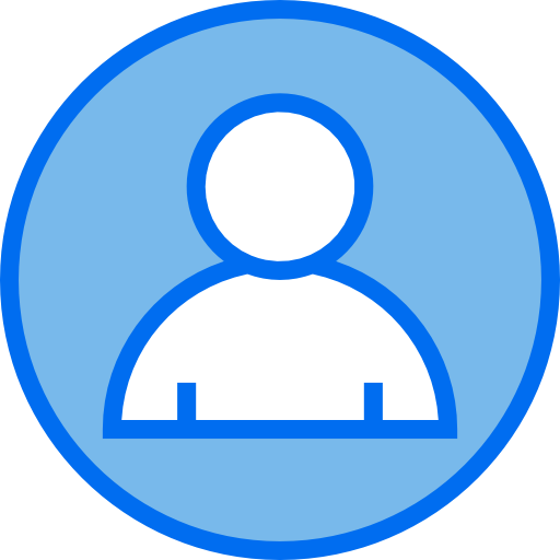 Paulo Coito  BU Manager - Collaboration & Customer Experience da Warpcom