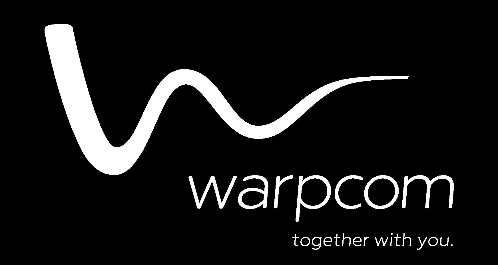 Warpcom - Metallic para Office 365 - o backup e a proteção de dados com a simplicidade do SaaS