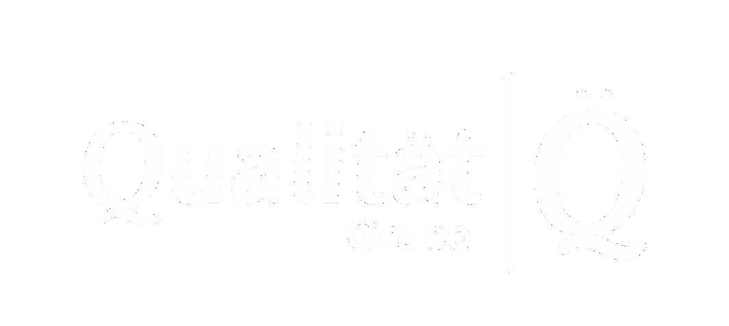 Grupo Qualität IT