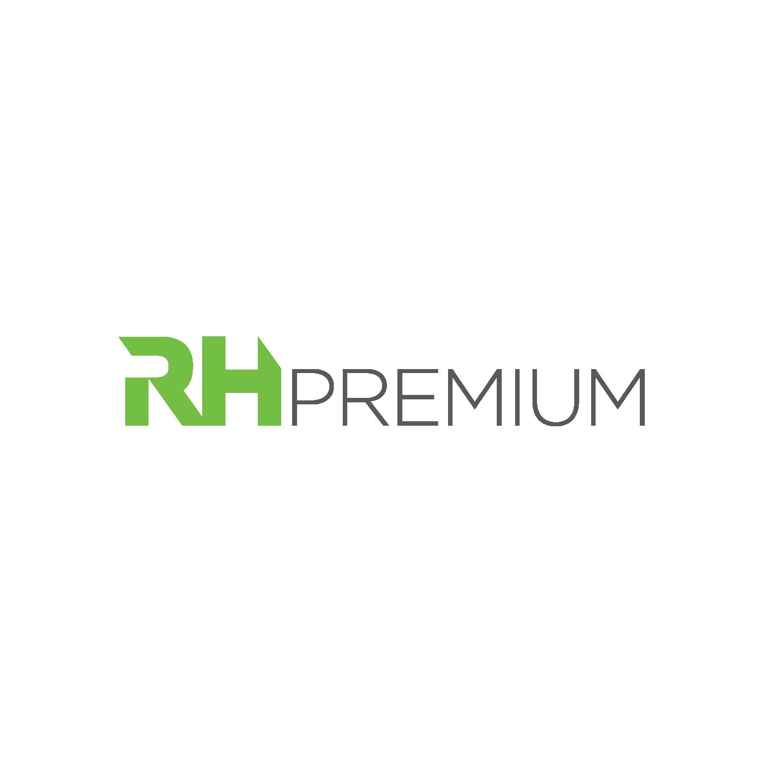 Logo-rh-premium