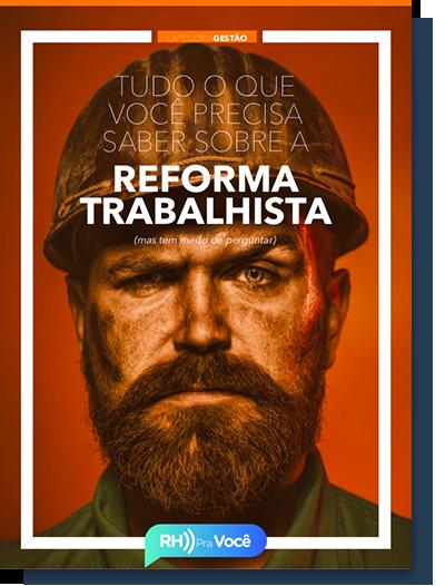 Reforma-trabalhista-rh-pra-voce