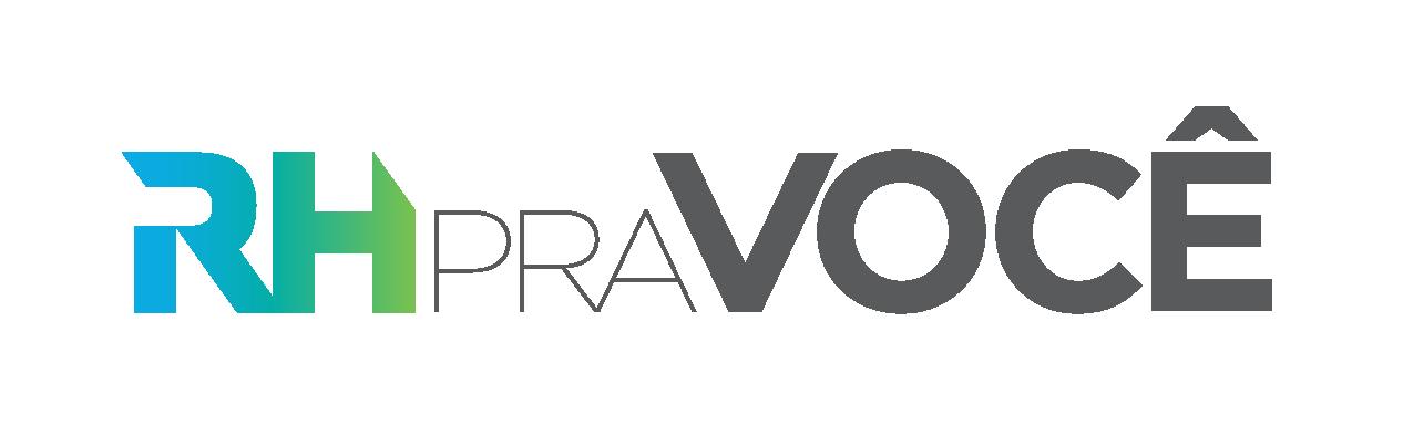 Logo-rh-pra-voce