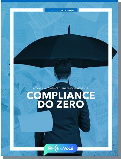 Compliance-do-zero
