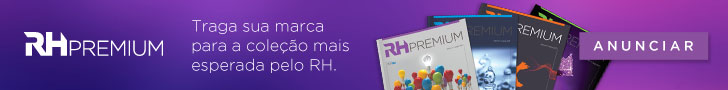 anuncie no RH Premium