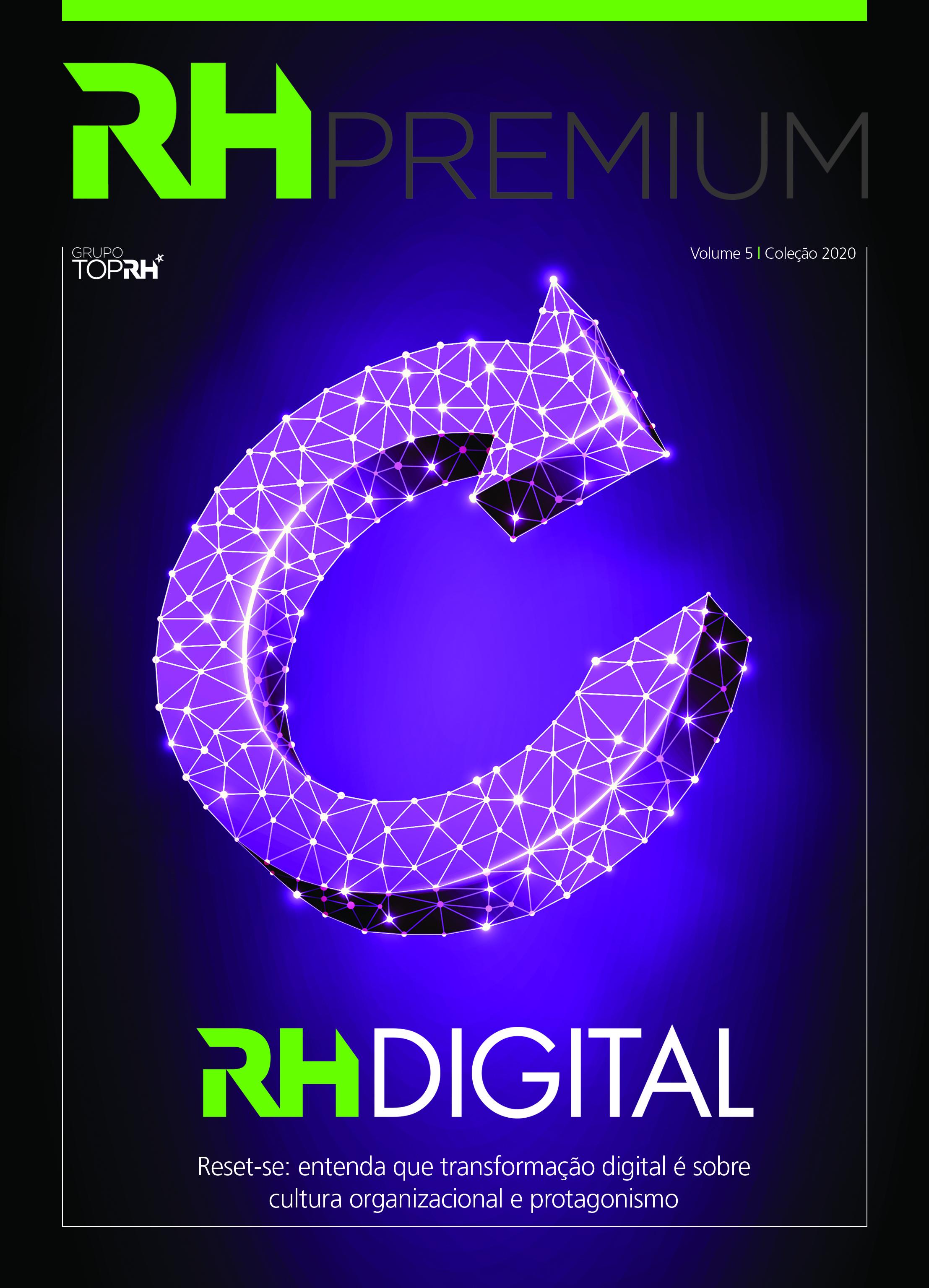 RH Digital