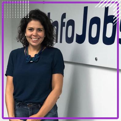 Ana Paula Prado