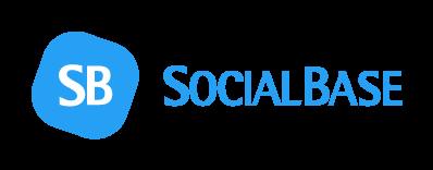 Social Base