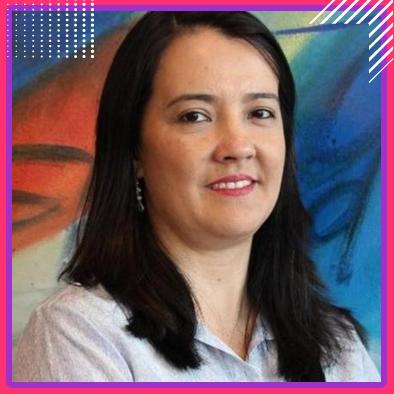 Roberta Yoshida