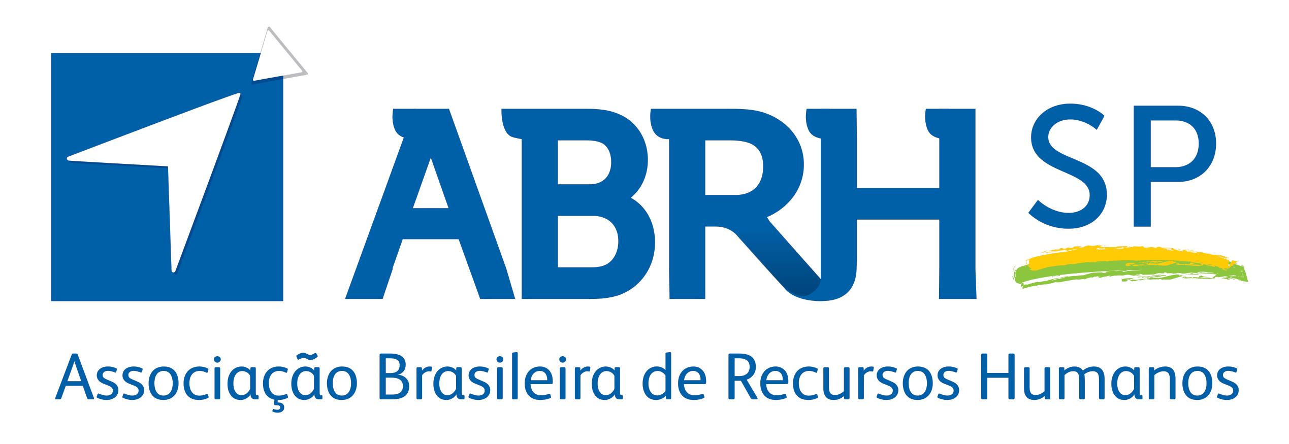 ABRH SP