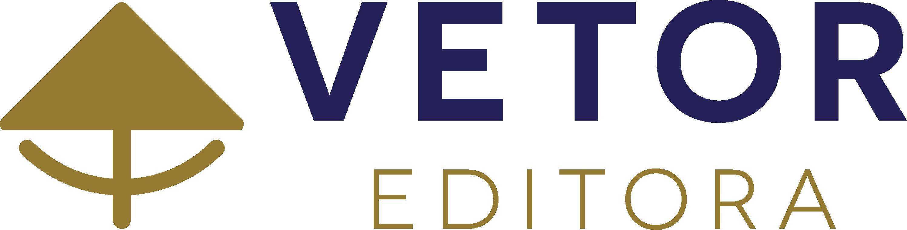 Vetor Editora