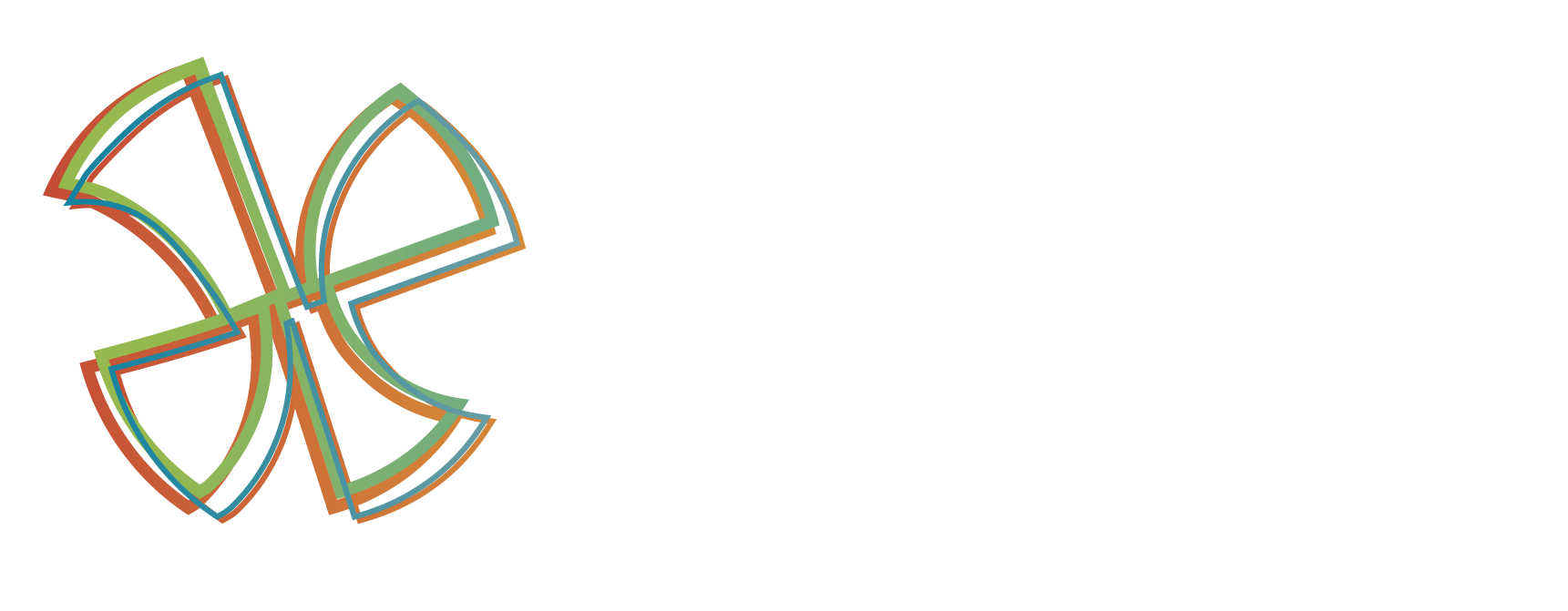 logo programa gerando genios