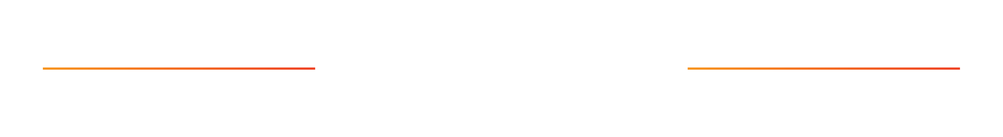 Zup Innovation