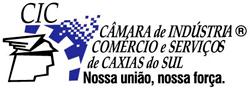 Câmara de Indústria, Comércio e Serviços de Caxias do Sul