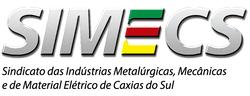 Sindicato das Indústrias Metalúrgicas, Mecânicas e de Material Elétrico de Caxias do Sul