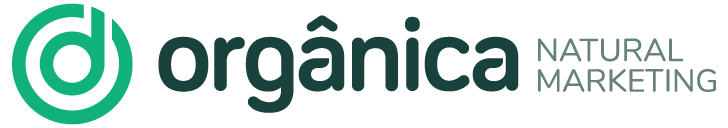 Agência Orgânica Natural Marketing
