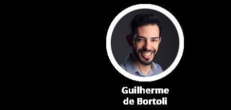 Guilherme de Bortoli