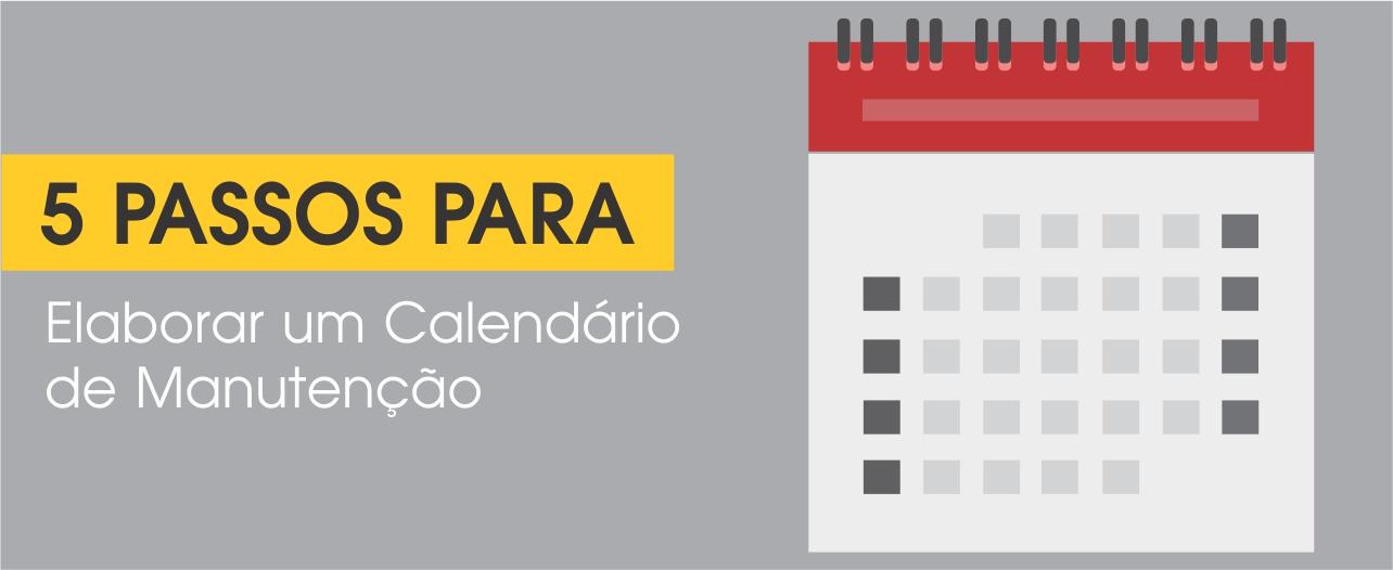 5-passos-calendario
