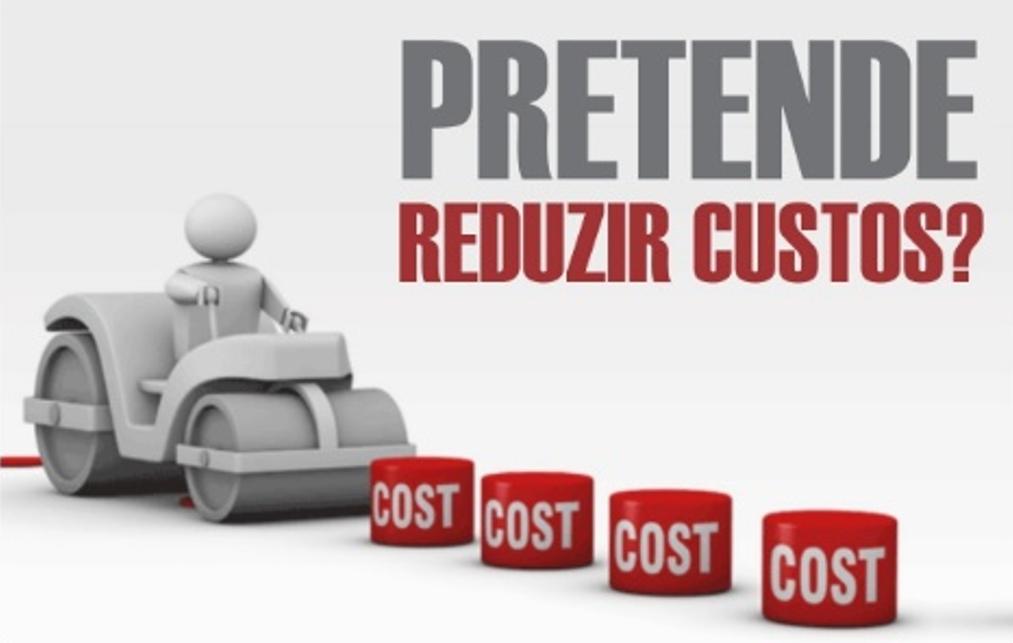 pretende-reduzir-custos