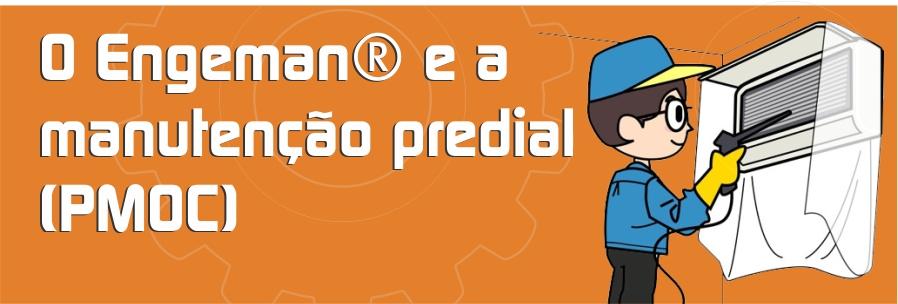 manutencao-precial-pmoc