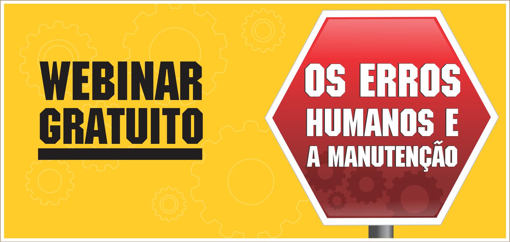 erros-humanos