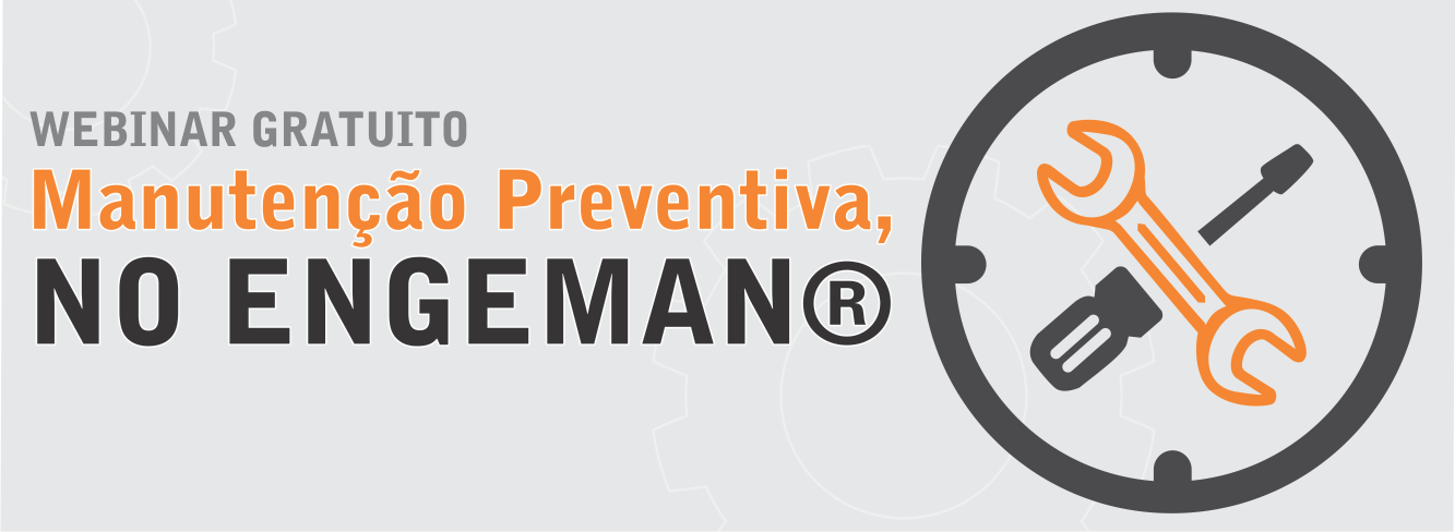 manutencao-preventiva