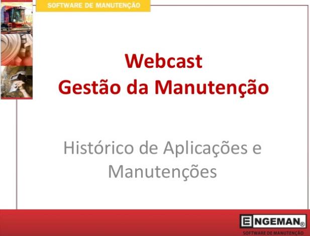 historico-aplicacoes