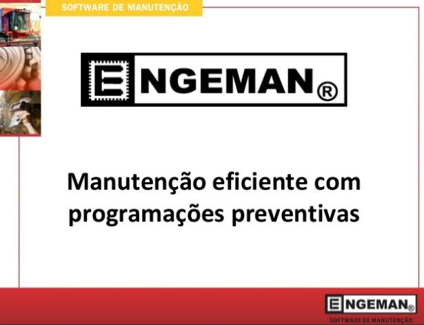 programacoes-preventivas