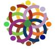 Logotipo SABERES