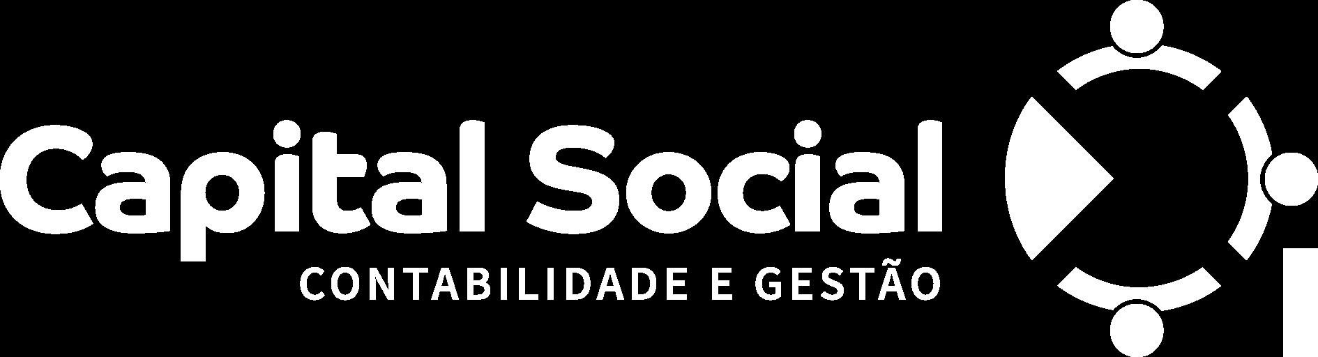 Staff On Demand - Capital Social