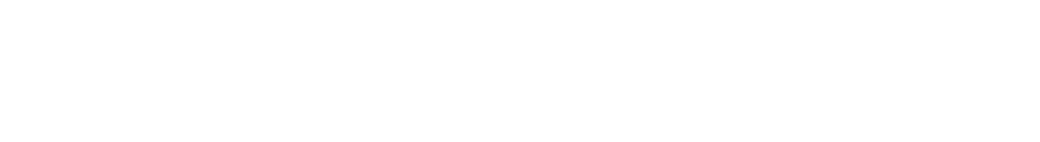 FoccoLOJAS