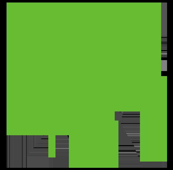 Mãos Higienizadas