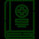 Guia Médico