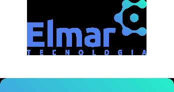 Logo Elmar Tecnologia
