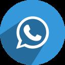 Grupos de Whatsapp de Caminhoneiros