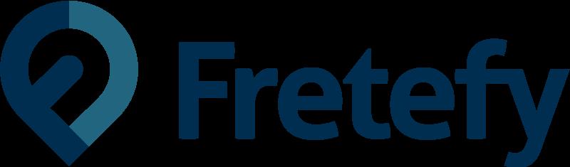 Fretefy