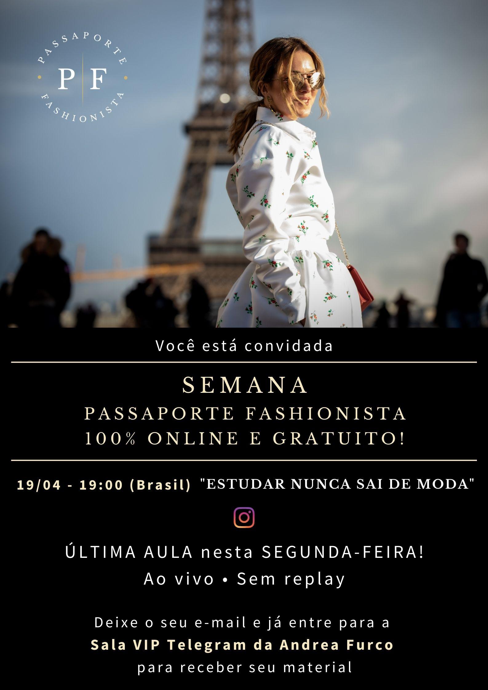Semana_Passaporte_Fashionista_Online