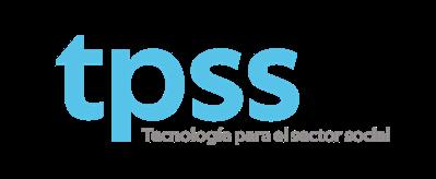 Tecnología para el Sector Social