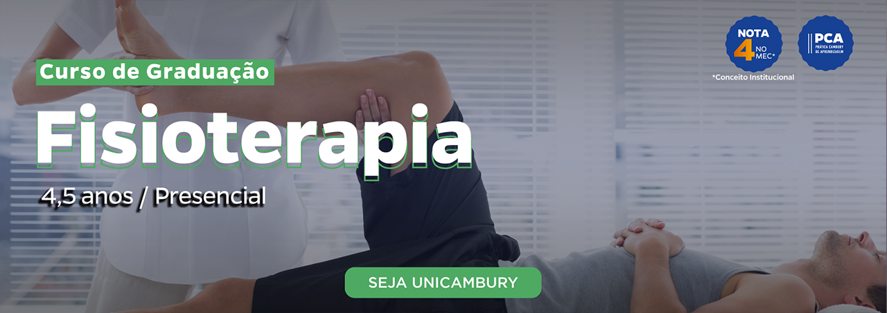 Fisioterapia_UniCambury
