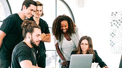 gestão_da_tecnologia_da_informação_profissão_Unicambury