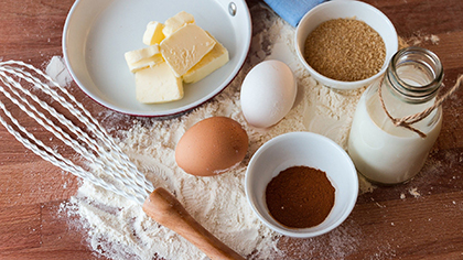 Gastronomia_profissão_Unicambury
