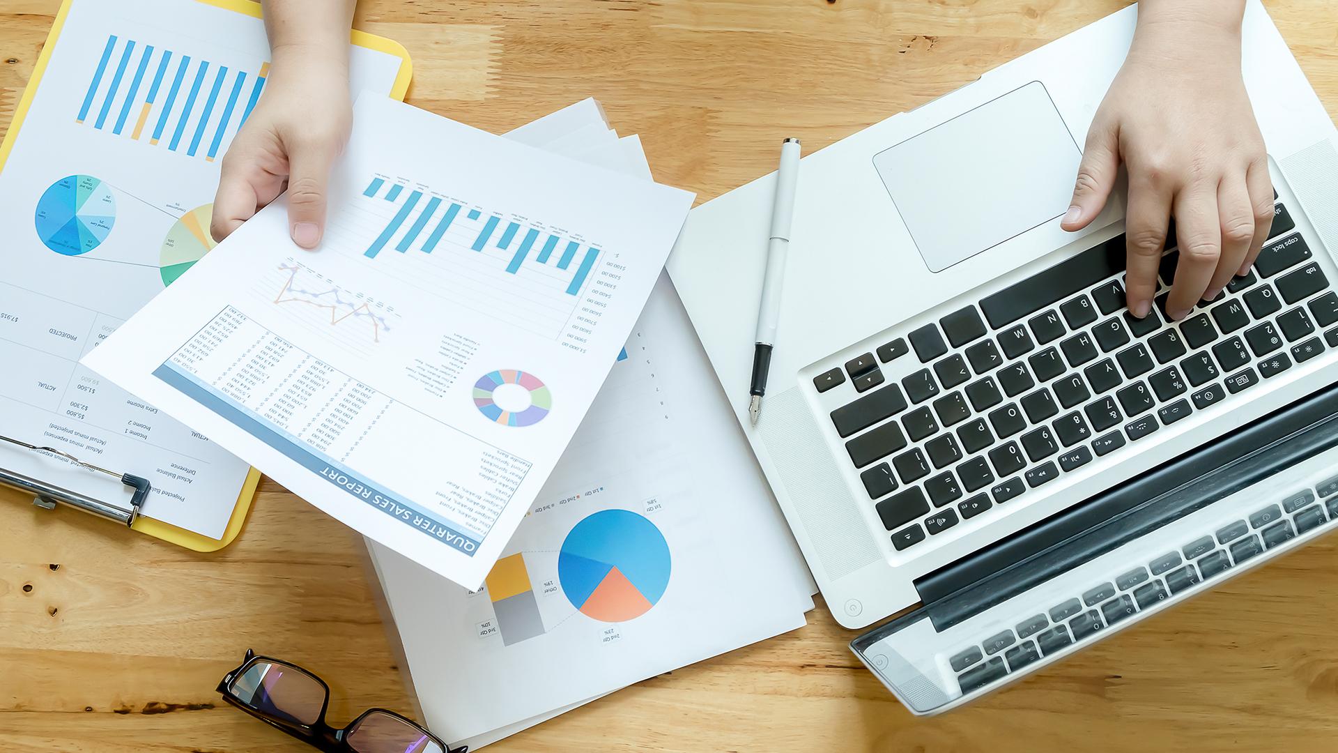 Gestão_Financeira_profissão_Unicambury