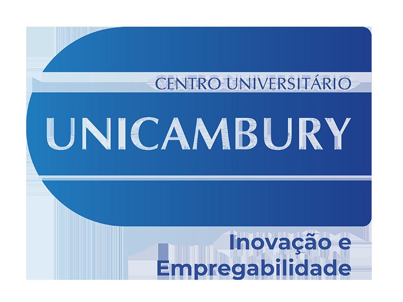 Logo UniCambury
