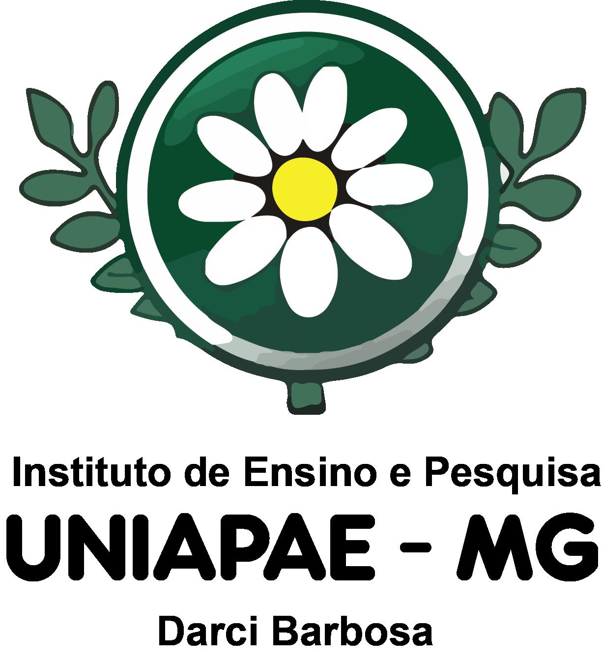Logo Apaes